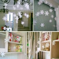 Paper <b>Snowflakes</b> Canada | Best Selling Paper <b>Snowflakes</b> from ...