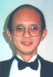 Ooi Boon Seng was born in Kuala Lumpur, Malaysia on April 21, 1940. - vilit_Ooi-BS