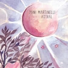 <b>Wild And Free</b> | Yani Martinelli | <b>Fox</b> Food Records
