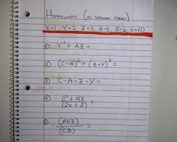 Geometry Homework Help Online  Our free Geometry course provides a comprehensive introduction to geometrical formulas  methods  techniques  and more  lbartman com