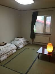<b>Japanese Style</b> Tatami Room — Absolute Niseko