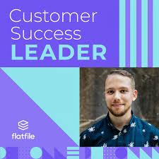 Customer Success Leader