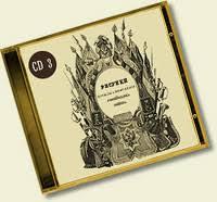 CD-диск «ИСТОРИЧЕСКОЕ ОПИСАНИЕ <b>ОДЕЖДЫ И</b> ...