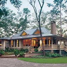 images about Southern Living House Plans on Pinterest    Top Best Selling House Plans