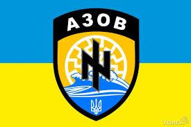 """Шкиряк: """"Азов"""" в Одессе будет действовать в случае возникновения внештатных ситуаций - Цензор.НЕТ 6095"""