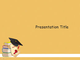 graduation powerpoint backgrounds and 2012 graduation powerpoint template 1