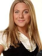 Lauren Collins : lauren_collins_1186757843.jpg - lauren_collins_1186757843