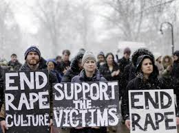 rape culture society s taunting norm women are the flesh and bone of this world surviving all of life s circumstances