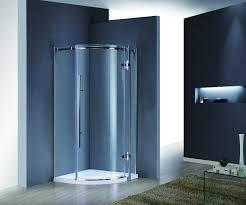 Купить <b>душевой уголок Grossman Style</b> GR-5090 90x90 четверть ...