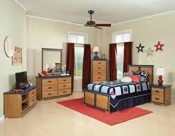 boy bedroom furniture 3 boy bedroom furniture