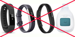 <b>Fitbit</b> kills <b>Alta</b>, <b>Alta HR</b>, Flex 2, and Zip | VentureBeat