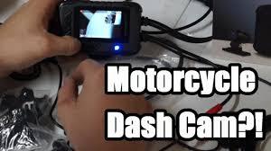 <b>Blueskysea DV688 Motorcycle</b> Dash Cam - YouTube