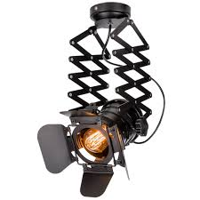 LED <b>Track Light</b> AC85 265V <b>Art Lamp</b> Modern Style Spotlight ...