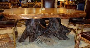 farm dining tables for sale
