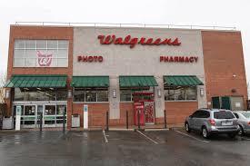 walgreens manager busted broken in cig stealing scheme new walgreens manager busted broken in cig stealing scheme new york post