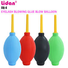 <b>LIDAN</b> Grafting Eyelash Aids Grafting Eyelashes Dedicated Large ...