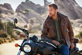 4 Tips on Buying a <b>High</b>-<b>Quality Leather</b> Jacket | Overland