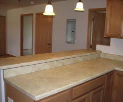 breakfast bar bars kitchens with small kitchen breakfast bar design small kitchen breakfast bar