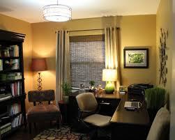 alluring small home office design office workspace interior alluring small home office ideas with black laminated alluring office decor ideas