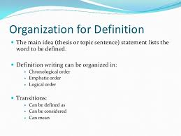 chronological order essay definition     Define Chronological Order Essay Essay for you Ruekspecstroy ru Define Chronological Order Essay