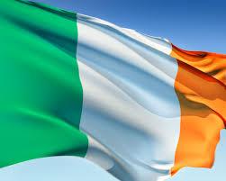 Kelly, Irish DNA, family Lore, Family history, Family, Irish, DNA
