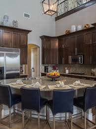 kitchen design entertaining includes:  ideas about property brothers kitchen on pinterest property brothers kitchen cousins and kitchen makeovers