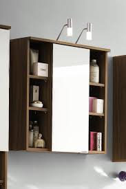 sliding bathroom mirror: see also related to bathroom cabinets with mirrors uk more bathroom sliding mirror cabinet from john lewis qjzfkb images below