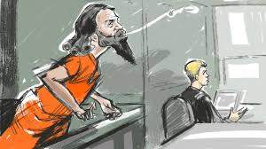 man found guilty in via rail terror plot fit for sentencing man found guilty in via rail terror plot fit for sentencing psychiatrist