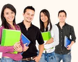 Dissertation Writing Services   Page   of     A UK Based     Dissertation Writing Services dissertation services uk