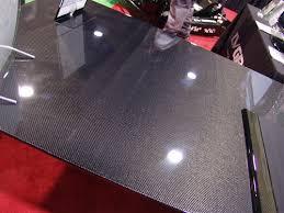 carbon fiber conference table carbon fiber tape furniture