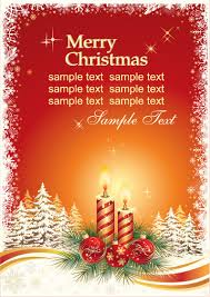 christmas card vector template vector graphics all christmas card vector template vector graphics all web resources for designer web design hot