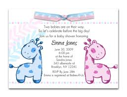 baby shower gift cards to print for gifts baby shower invitation maker wblqual com