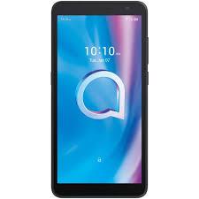 Купить <b>Смартфон Alcatel 1B</b> (2020) Prime Black (<b>5002D</b>) в ...
