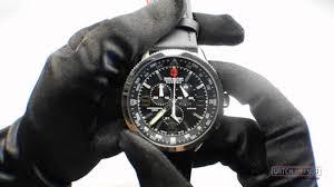 <b>Мужские часы Swiss Military</b> Hanowa 06-4224.04.007 - YouTube