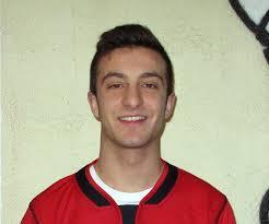 Un seguntino, a la selección española Sub-18 de fútbol-sala - 22045_marc_galindo__jugador_seguntino_de_futbol_sala_