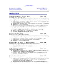 sample resume for clothing s associate retail stores resume s retail lewesmr mr retail stores resume s retail lewesmr mr