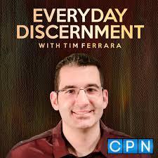 Everyday Discernment