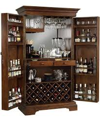 sonoma home bar furniture way too expensive but i want something like it buy home bar furniture