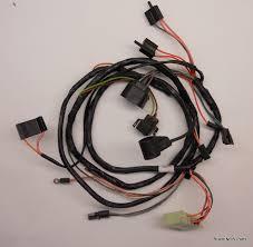 wiring harness mopar 360 wiring discover your wiring diagram nos mopar 1978 dodge dwmodel trucks 318 360 engine wiring