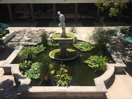 defining liberal arts harvey mudd college all liberal arts institutions need fountains right