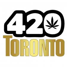 Image result for 4/20 toronto
