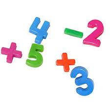 Matemáticas problemas