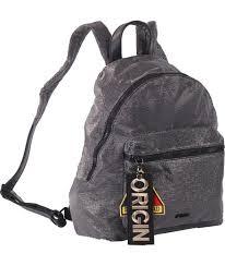 Купить маленькие <b>рюкзаки Pola</b> в интернет-магазине rightbag.ru