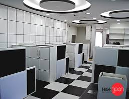 related for office cabin ceiling design directors office cabin design ceiling designs for office