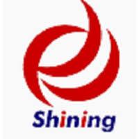 Shanghai <b>Shining International</b> Logistics Co., Ltd. | LinkedIn