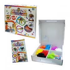 <b>Конструктор 1 Toy</b> Лепейник (364 детали и 36 аксессуаров ...