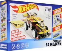 """""""Сборная модель <b>Hot Wheels</b> """"Winning Formula"""""""" купить <b>машины</b> ..."""