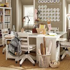 home office vintage home office 8 homyxl intended for vintage home office intended for your charming desk office vintage