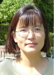 Juno Hsu (Legal Name: Chia-Hui Hsu ) Ph.D., 1999, Atmospheric Sciences, MIT Associate Project Scientist University of California Irvine. Ph: (949) 824 9759 - juno