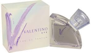 <b>Valentino V Ete</b> by Valentino - Buy online   Perfume.com